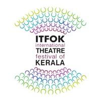 Международный театральный фестиваль Кералы