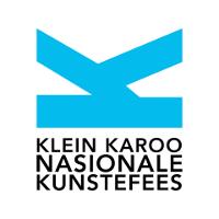 Фестиваль искусств Klein Karoo Nasionale Kunstefees