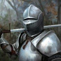 «Рыцарский фэст» в Мстиславле