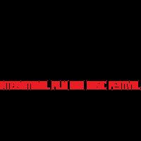 Международный фестиваль кино и музыки «Кустендорф»