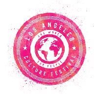 Фестиваль культуры в Лос-Анджелесе