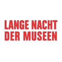 Длинная ночь музеев в Берлине