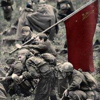 Военно-исторический фестиваль «Последний бой»