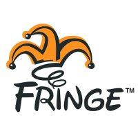 Театральный фестиваль London Fringe в Онтарио