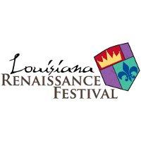 Фестиваль ренессанса в Луизиане