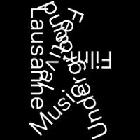 Фестиваль андерграундного кино и музыки в Лозанне
