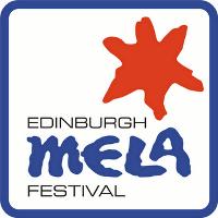 Фестиваль азиатской культуры Edinburgh Mela