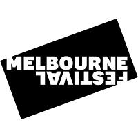 Мельбурнский фестиваль