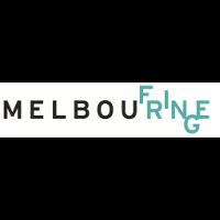 Фестиваль искусств Melbourne Fringe