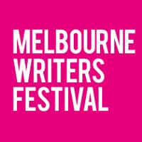 Мельбурнский фестиваль писателей