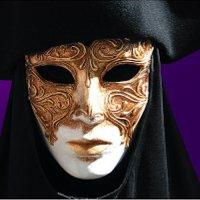 Фестиваль искусств «Мистерия»