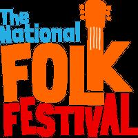 Национальный фольклорный фестиваль в США