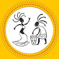 Международный фестиваль особых театров «Непратаптаны шлях»