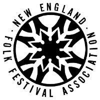 Фольклорный фестиваль Новой Англии