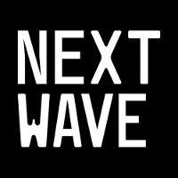 Фестиваль искусств Next Wave