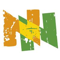 Фестиваль Норфолка и Нориджа