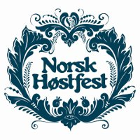 Фестиваль Norsk Høstfest