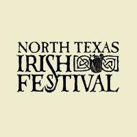 Ирландский фестиваль в Северном Техасе