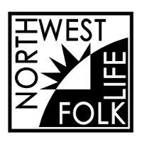 Фольклорный фестиваль Northwest Folklife