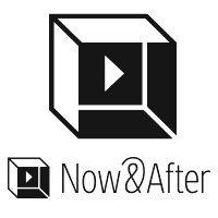 Фестиваль видеоарта «Сейчас&Потом»