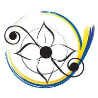 Буковинский молодежный этнодуховный фестиваль «ОБНОВА-фест»