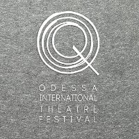 Odessa International Theatre Festival