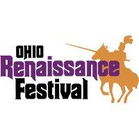 Фестиваль ренессанса в Огайо