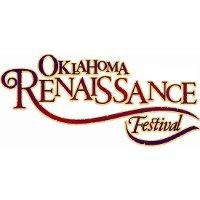 Фестиваль ренессанса Оклахомы