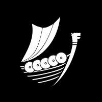 Фестиваль «Старая Ладога — первая столица Руси»