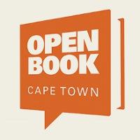Фестиваль «Открытая книга» в Кейптауне