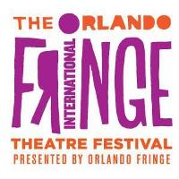 Международный театральный фестиваль Orlando Fringe