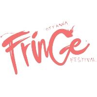 Фестиваль искусств Ottawa Fringe