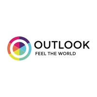 Outlook World Culture Festival