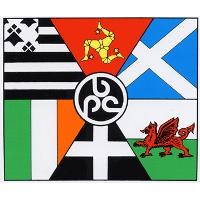 Кельтский фестиваль Pan Celtic Festival