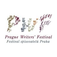 Пражский фестиваль писателей