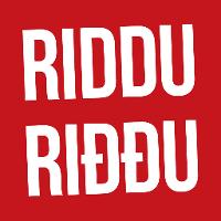 Фестиваль «Ридду Ридду»