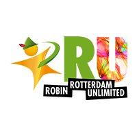 Фестиваль Rotterdam Unlimited