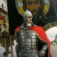 Царскосельский фестиваль «День русской славы»