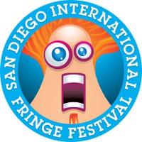 Международный независимый фестиваль искусств в Сан-Диего