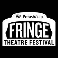 Театральный фестиваль в Саскатуне