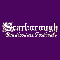 Фестиваль Scarborough Renaissance Festival