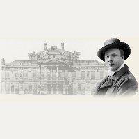 Международный фестиваль оперного искусства «Шаляпинские вечера в Уфе»