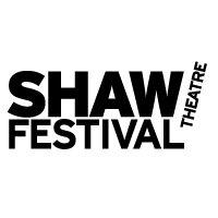 Театральный фестиваль Шоу