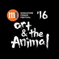 Фестиваль экспериментального искусства в Сингапуре