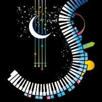 Фестиваль «Звуки Старого города»