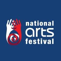 Национальный фестиваль искусств в ЮАР