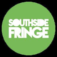 Фестиваль искусств Southside Fringe Festival