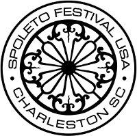 Фестиваль искусств Spoleto Festival USA