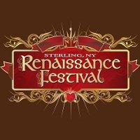 Фестиваль ренессанса в Стерлинге