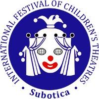 Международный фестиваль театров для детей в Суботице